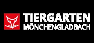 Tiergarten Mönchengladbach