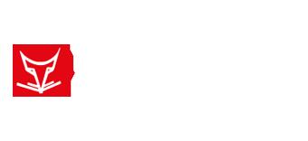 340x156-Logo-weiss